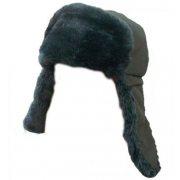 Купить Шапка-ушанка Тайга