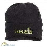 Купить Шапка Norfin 782 р.XL