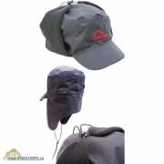 Купить Шапка зимняя Sundridge Waterproof Pilot's Hat