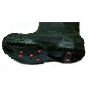 Купить Шипы для обуви съемные Grifon тип 2