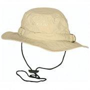 Купить Шляпа Norfin 7430