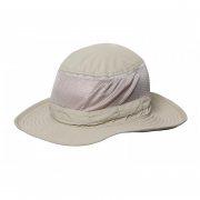 Купить Шляпа Norfin Vent, L