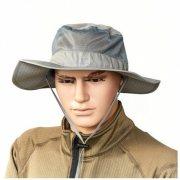 Купить Шляпа Norfin Vent, р.L