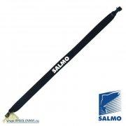 Купить Шнурок для очков Salmo 03