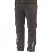 Купить Штаны Feeder Concept Joggers XL