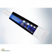 Купить Смазка для катушек DAIWA Tournament Grease III