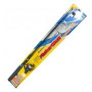 Купить Спиннинг-комплект Fisherman 10-40 гр