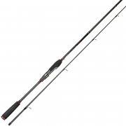 Купить Спиннинг Daiwa Crossfire Jigger 2,7м 5-25г