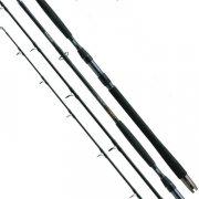 Купить Спиннинг Daiwa Exceler Catfish 3 м 200-600 гр