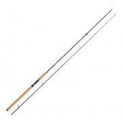Купить Спиннинг Daiwa Exceler Jigger 2,4 м 5-25 гр