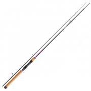Купить Спиннинг Daiwa Infinity-Q Jigger IFQ902LFS 2,7 см 7-28 гр