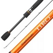 Купить Спиннинг Graphiteleader Tiro EX GOTXS 762L 1-12 гр