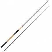 Купить Спиннинг Lucky John Anira Salmon 35 9'9 (297 см, 10-35 г)