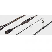 Купить Спиннинг Lucky John One Sensoric Freshwater Jigging 10 6.50 2-10 гр