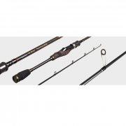 Купить Спиннинг Lucky John One Sensoric Freshwater Jigging 24 7.42 7-24 гр