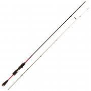 Купить Спиннинг Metsui Specter 662XULS 1,98 м 0.3-3.5 гр