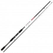 Купить Спиннинг Salmo Blaster Spin 20 2.10м 5-20г