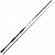 Купить Спиннинг Salmo Blaster Spin 40 2.10м 10-40г