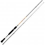 Купить Спиннинг Salmo Sniper Spin 30, 2.10м 8-30г