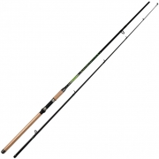 Купить Спиннинг Salmo Sniper Ultra Spin 25 2,40м 5-25г