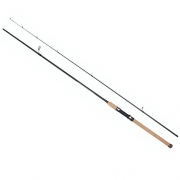 Купить Спиннинг Salmo Supreme Jigger Medium 2.70 м 5-20 гр