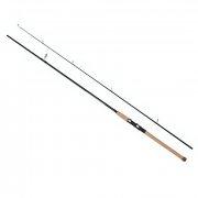 Купить Спиннинг Salmo Supreme Sniper 20 2.70 5-20 гр