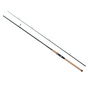 Купить Спиннинг Salmo Supreme Sniper 40 2.70 15-40 гр