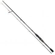 Купить Спиннинг Siweida Standart IM8 2,4 м 5-20 гр