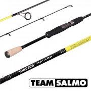 Купить Спиннинг Team Salmo Neolite 28 7.706-28 гр