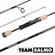 Купить Спиннинг Team Salmo Powder 6 6.001.5-6 гр