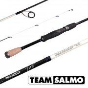 Купить Спиннинг Team Salmo Tioga 22 7.50 5-22 гр