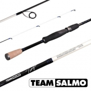 Купить Спиннинг Team Salmo Tioga 8 6.50 1-8 гр