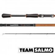 Купить Спиннинг Team Salmo Treno 24 7.62 7-24 гр