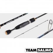 Купить Спиннинг Team Salmo Troutino F 8 7.02.5-8 гр