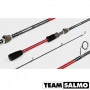 Купить Спиннинг Team Salmo Vantage 18 2,13м 6-18г (одночастный)