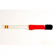 Купить Сторожок комбинированный ICE PREDATOR M 6.5см/тест 08