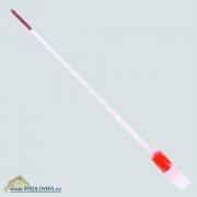 Купить Сторожок лавсановый Salmo LAVSNOD 18 10см/тест 1.50