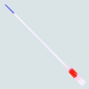 Купить Сторожок лавсановый Salmo LAVSNOD 19 13см/тест 1.20
