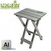 Купить Стул складной Norfin VARKAUS NF (алюминиевый)
