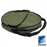 Купить Сумка-чехол для садка Salmo 3621
