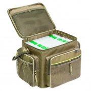 Купить Сумка для рыбалки Акватик СК-13 с 6 коробками