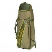 Купить Сумка для рыбалки Aquatic СП-03 для подводного охотника