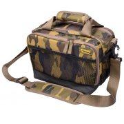 Купить Сумка под аксесуары Spro Takcle Bag 2 Camouflage