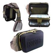 Купить Сумка Rapala Limited Sling Bag Pro