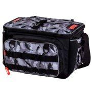 Купить Сумка Rapala Tackle Bag Lite LureCamo
