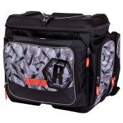 Купить Сумка Rapala Tackle Bag Magnum LureCamo