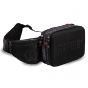 Купить Сумка Rapala Urban Classic Sling Bag