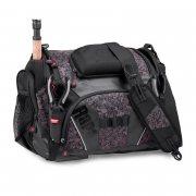 Купить Сумка Rapala Urban Messenger Bag