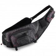 Купить Сумка Rapala Urban Sling Bag