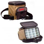 Купить Сумка рыболовная Rapala Limited Edition Lure Bag